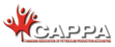 CAPPA Testimonial - Spellbinders Speakers