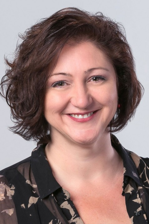 Eldeen E. Pozniak- Top Safety Speakers