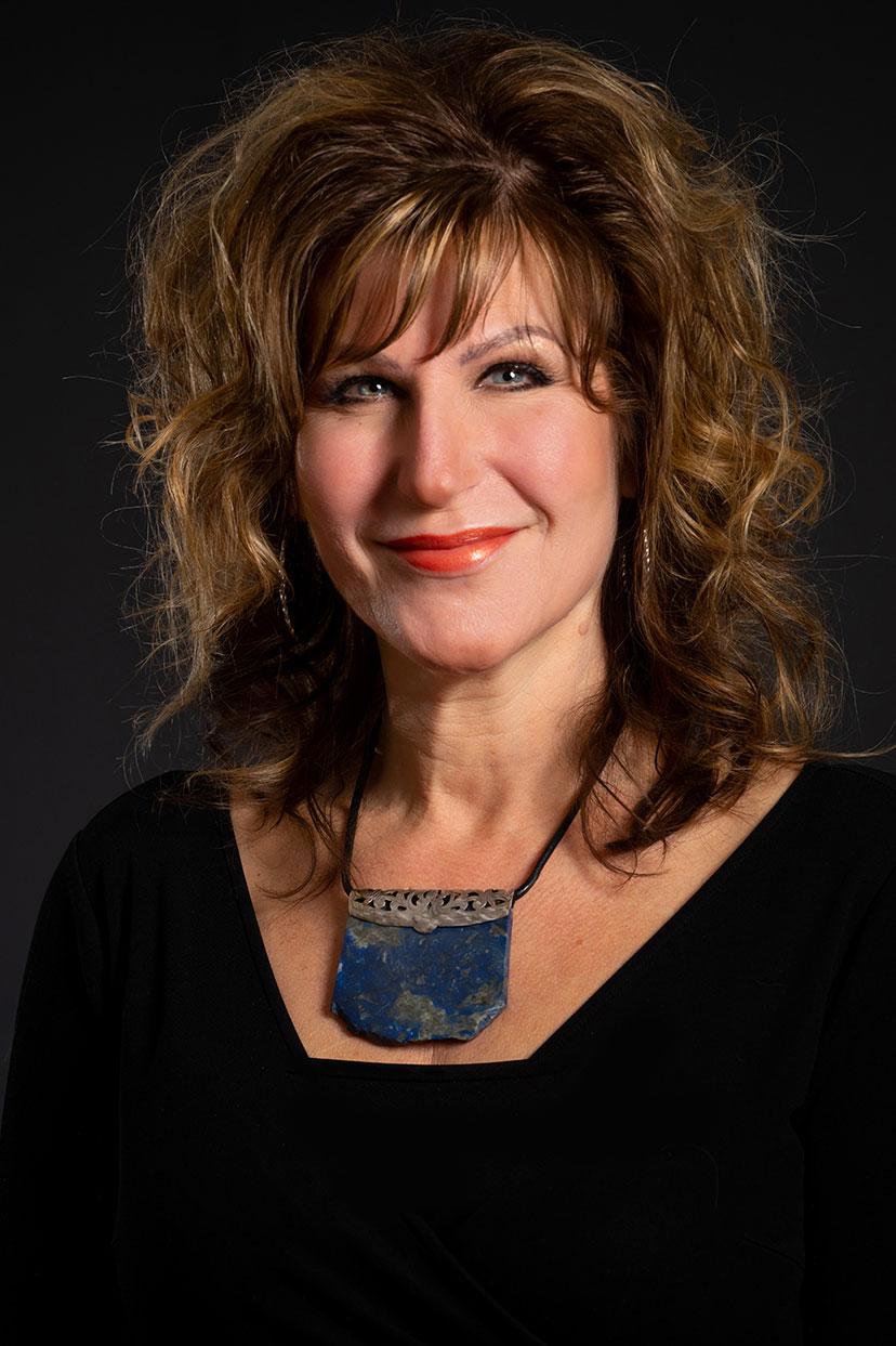 Sylvia Marusyk - Top Safety Speakers