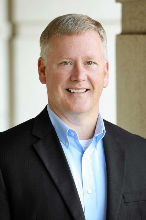 David Lynn- Top Safety Speakers