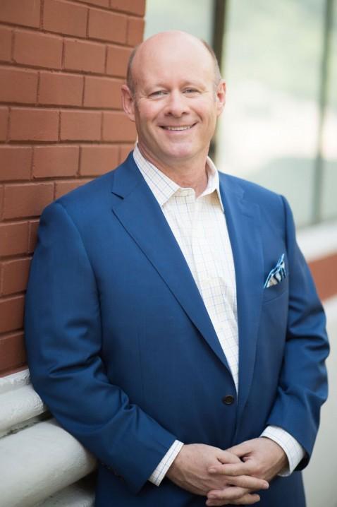 Jeff McKissack - Top Safety Speakers