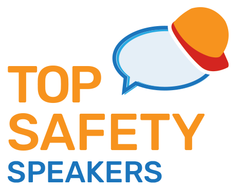 Top Safety Speakers