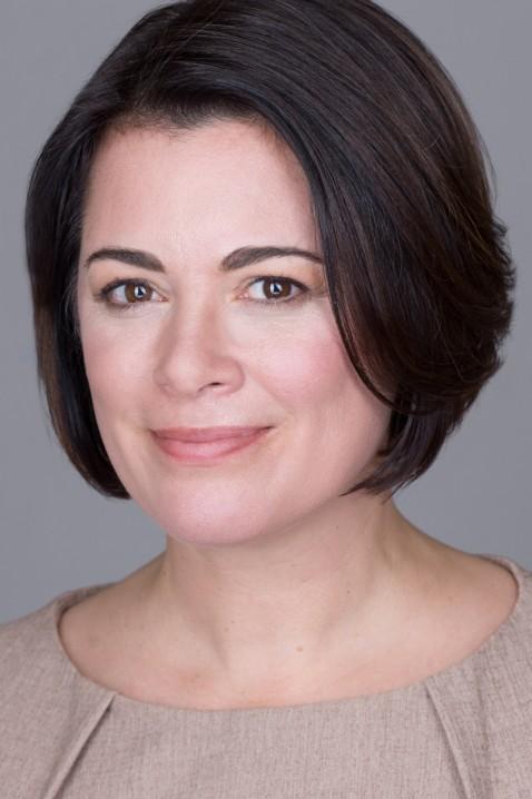 Nicole Malachowski- Top Safety Speakers